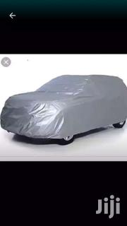 Car Outdoor Covers | Vehicle Parts & Accessories for sale in Mombasa, Bamburi
