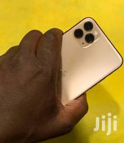 New Apple iPhone 11 Pro Max 512 GB Green | Mobile Phones for sale in Nairobi, Nairobi West