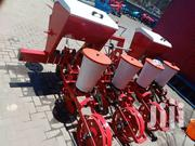 Precision Planter 4 Row From Turkey UK Standard | Farm Machinery & Equipment for sale in Nakuru, Nakuru East