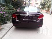 Toyota Allion 2013 Red   Cars for sale in Mombasa, Ziwa La Ng'Ombe