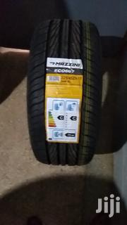 Mazzini Tyres Size 225/45R/17 | Vehicle Parts & Accessories for sale in Kiambu, Hospital (Thika)