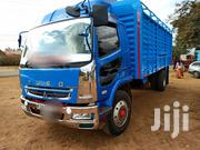 Mitsubish FM 2013 | Trucks & Trailers for sale in Nyeri, Karatina Town