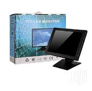 Generic 15-Inch POS TFT LCD Touchscreen Monitor | Computer Accessories  for sale in Nairobi, Nairobi Central