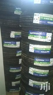 Saferich Tyres Size 195/65R15 For Sale | Vehicle Parts & Accessories for sale in Kiambu, Hospital (Thika)