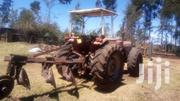 TRACTOR | Heavy Equipments for sale in Nyeri, Karatina Town