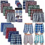 Boxer Shorts | Clothing for sale in Nairobi, Nairobi Central
