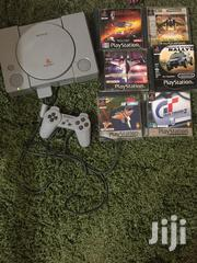 Playstation 1 | Video Game Consoles for sale in Nairobi, Embakasi