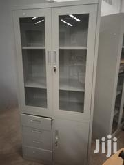 Office Cabinet | Furniture for sale in Nairobi, Harambee