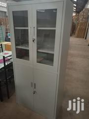 Office Cabinet | Furniture for sale in Nairobi, Kahawa West