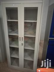 Office File Cabinet | Furniture for sale in Nairobi, Kahawa West