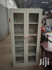 Spacious File Cabinet | Furniture for sale in Nairobi, Kahawa West