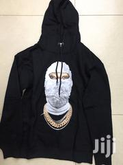 Heavy Hoodies | Clothing for sale in Nairobi, Nairobi Central