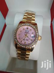 Ladies' Watches | Watches for sale in Nairobi, Nairobi Central