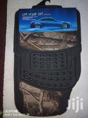Car Floor Mats | Vehicle Parts & Accessories for sale in Nakuru, London
