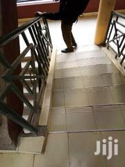 Spacious Two Bedroom Apartment to Let (Umoja) | Houses & Apartments For Rent for sale in Nairobi, Nairobi Central