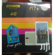 New Atouch a7+ 4G Tablet 8 GB | Tablets for sale in Nairobi, Nairobi Central
