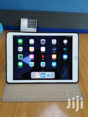 Apple iPad Air 2 16 GB | Tablets for sale in Nairobi, Nairobi Central