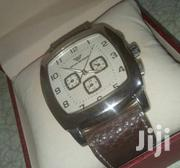 Quality Emporio Armani Men's Watch | Watches for sale in Nairobi, Nairobi Central
