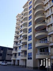 3 Bedroom Apartment to Let in Kizingo | Houses & Apartments For Rent for sale in Mombasa, Bamburi