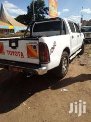 Toyota Hilux Double Cap | Cars for sale in Kiambu, Kamenu