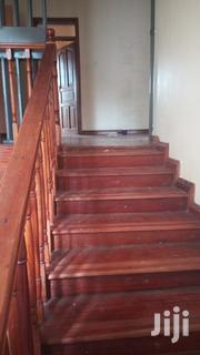 Spacious and Mordan House for Rent | Houses & Apartments For Rent for sale in Nairobi, Karen