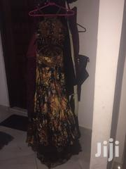 Used Dress | Clothing for sale in Mombasa, Majengo