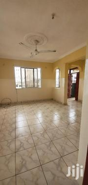 Majengo 1 Bedroom House for Rent | Houses & Apartments For Rent for sale in Mombasa, Majengo