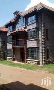 Modern And New 4 Bed All Ensuite Duplex With An Sq ,Pool.   Houses & Apartments For Sale for sale in Nairobi, Kileleshwa