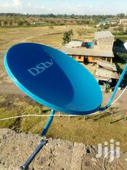 Dstv Services And Tv Mounting Thika Road Garissa Road And K-rood | TV & DVD Equipment for sale in Kiambu, Juja