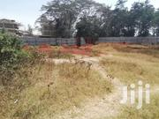 Comfort Consult, 1/2 Acre Red Soil With Ready Title And Very Secure | Land & Plots For Sale for sale in Nairobi, Kawangware