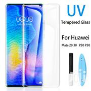Uv Glue Glass Protector | Accessories for Mobile Phones & Tablets for sale in Nairobi, Nairobi Central