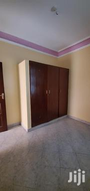 Tudor 1 Bedroom House For Rent | Houses & Apartments For Rent for sale in Mombasa, Tudor
