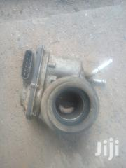 Belta Throttle | Vehicle Parts & Accessories for sale in Nairobi, Kayole Central