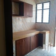 Mvita 2 Bedroom House for Rent | Houses & Apartments For Rent for sale in Mombasa, Majengo