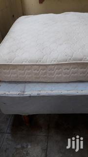 Box Bed 6 By 6 | Furniture for sale in Mombasa, Tononoka