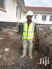 Independent Contractors Required CV | Construction & Skilled trade CVs for sale in Nairobi, Roysambu