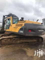 Volvo EC 290blc Excavator | Heavy Equipments for sale in Nairobi, Nairobi South