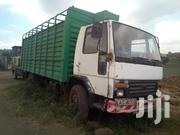 Fuso/Iveco Truck 2000 | Trucks & Trailers for sale in Nakuru, Nakuru East