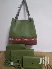 Unique And Fashionable 3 In 1 Handbags | Bags for sale in Kiambu, Hospital (Thika)