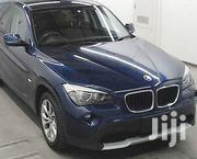 Windscreen Replacement For BMW Car | Automotive Services for sale in Nairobi, Karen