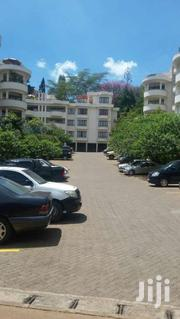Quick Sale - 4 Bedroom Penthouse in Livingston   Houses & Apartments For Sale for sale in Nairobi, Kilimani