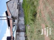 Commercial Plot for Sale in Migori | Land & Plots For Sale for sale in Migori, Suna Central