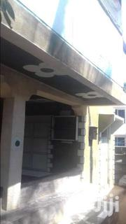 1 Storey Building With 1 Bedroom Unit Top Floor | Houses & Apartments For Sale for sale in Mombasa, Bamburi