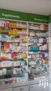 Chemist For Sale | Commercial Property For Sale for sale in Nairobi, Roysambu