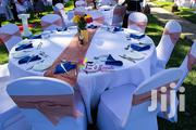 Catering Events | Party, Catering & Event Services for sale in Nakuru, Nakuru East
