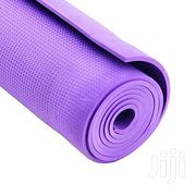 Yoga Mats | Home Accessories for sale in Nairobi, Nairobi Central