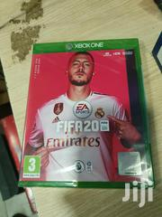 Fifa 20 Xbox One One Sale | Video Games for sale in Nairobi, Nairobi Central
