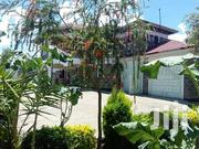 Mansion for Rent Nakuru - Lanet | Houses & Apartments For Rent for sale in Nakuru, Lanet/Umoja