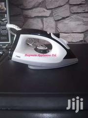 Mika Iron Box | Home Appliances for sale in Nairobi, Embakasi