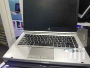 Laptop HP EliteBook 8460P 4GB Intel Core i5 HDD 320GB | Laptops & Computers for sale in Nairobi, Nairobi Central